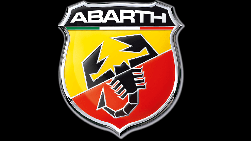 Abarth photo