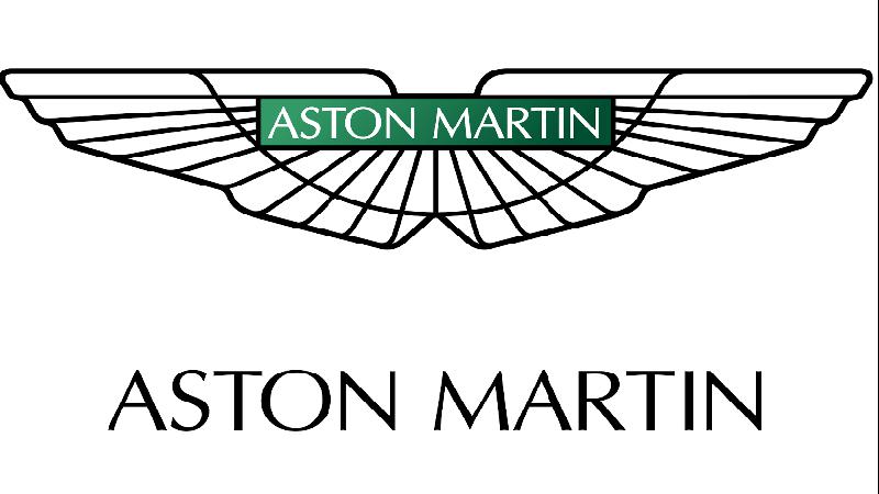Aston Martin photo