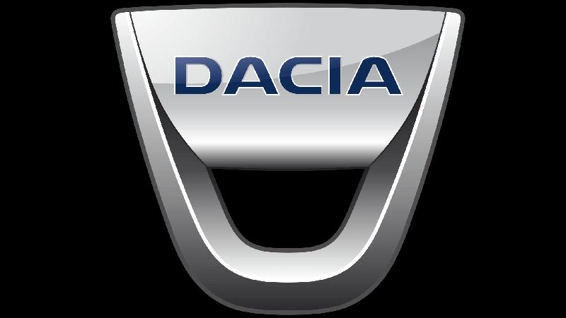 Dacia photo
