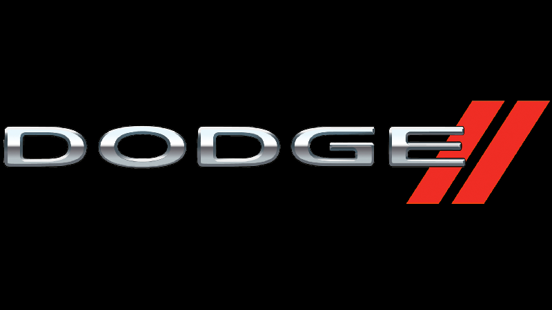 Dodge (USA) photo