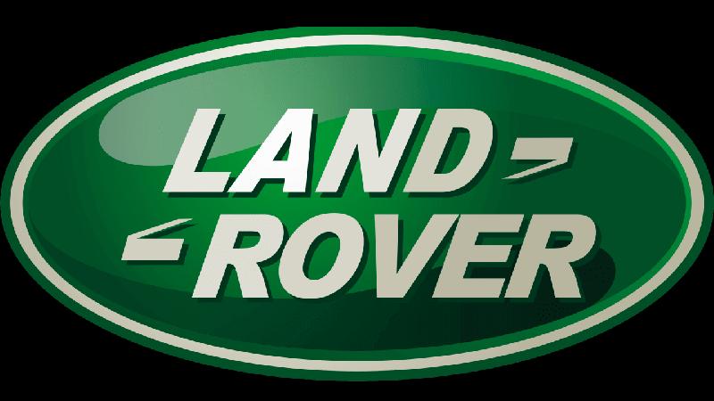 Land Rover photo