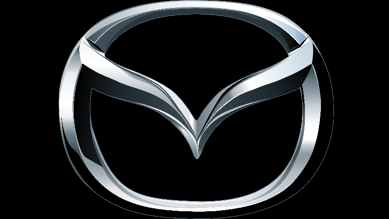 Mazda photo