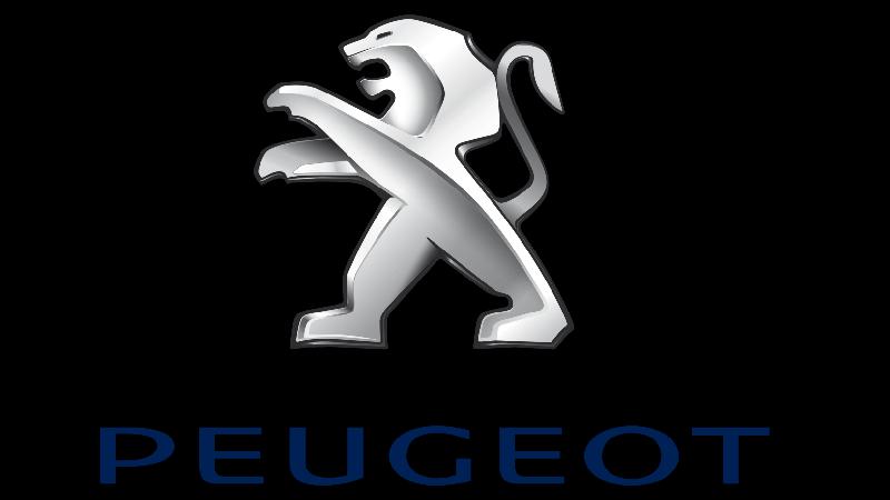 Peugeot photo
