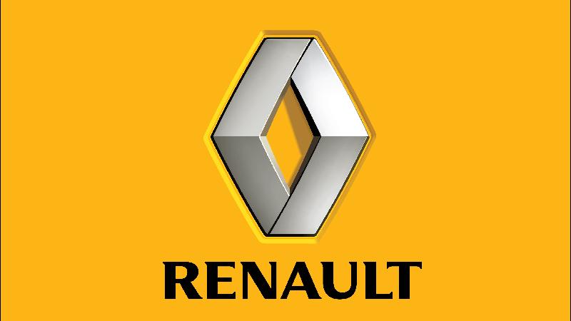 Renault photo