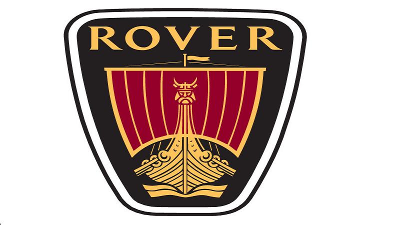 Rover photo