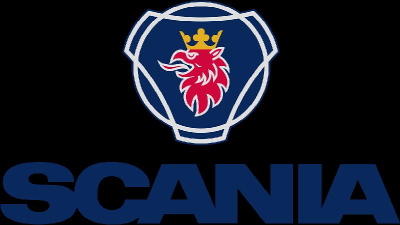 Scania photo