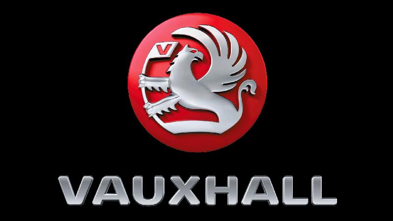 Vauxhall photo