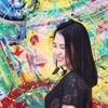 Ying Betty Fu Avatar
